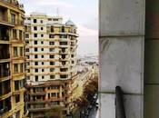 2-комн. новостройка - м. Ичеришехер - 122 м² (8)