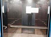 2-комн. новостройка - м. Ичеришехер - 122 м² (12)