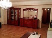 3 otaqlı köhnə tikili - Səbail r. - 130 m² (5)