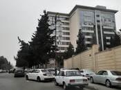 3 otaqlı köhnə tikili - Səbail r. - 130 m² (32)