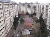 3 otaqlı köhnə tikili - Səbail r. - 130 m² (24)