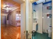 5 otaqlı yeni tikili - Sahil m. - 200 m² (45)