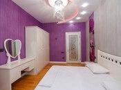 5 otaqlı yeni tikili - Sahil m. - 200 m² (27)