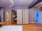 5 otaqlı yeni tikili - Sahil m. - 200 m² (33)