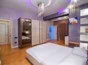 5 otaqlı yeni tikili - Sahil m. - 200 m² (31)