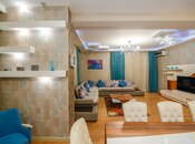 5 otaqlı yeni tikili - Sahil m. - 200 m² (11)