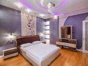 5 otaqlı yeni tikili - Sahil m. - 200 m² (34)