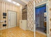 5 otaqlı yeni tikili - Sahil m. - 200 m² (13)