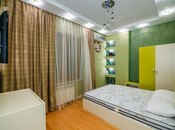 5 otaqlı yeni tikili - Sahil m. - 200 m² (16)