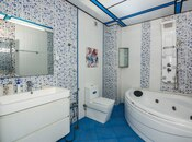 5 otaqlı yeni tikili - Sahil m. - 200 m² (42)
