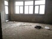 2-комн. новостройка - Насиминский  р. - 97 м² (7)