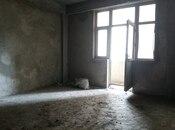 2-комн. новостройка - Насиминский  р. - 97 м² (9)