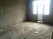 2-комн. новостройка - Насиминский  р. - 97 м² (11)
