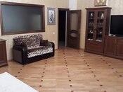 2 otaqlı yeni tikili - Elmlər Akademiyası m. - 108.4 m² (4)