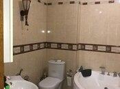 3 otaqlı yeni tikili - 20 Yanvar m. - 150 m² (9)