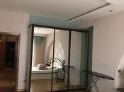 3 otaqlı yeni tikili - 20 Yanvar m. - 150 m² (11)