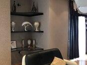 3 otaqlı yeni tikili - 20 Yanvar m. - 150 m² (15)