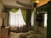 3 otaqlı yeni tikili - 20 Yanvar m. - 150 m² (17)