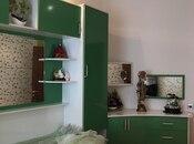 3 otaqlı yeni tikili - 20 Yanvar m. - 150 m² (18)