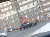 1-комн. новостройка - пос. Биладжары - 44 м² (28)
