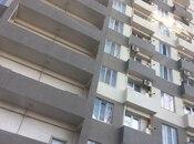 1-комн. новостройка - пос. Биладжары - 44 м² (26)