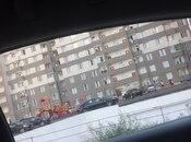 1-комн. новостройка - пос. Биладжары - 44 м² (27)