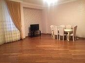 3-комн. новостройка - м. Гянджлик - 145 м² (4)