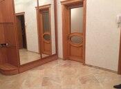 3-комн. новостройка - м. Гянджлик - 145 м² (3)