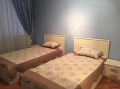 3-комн. новостройка - м. Гянджлик - 145 м² (7)