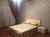 3-комн. новостройка - м. Гянджлик - 145 м² (8)