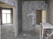 3 otaqlı yeni tikili - Xətai r. - 147 m² (2)