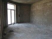 3 otaqlı yeni tikili - Xətai r. - 147 m² (3)