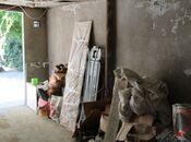 Qaraj - İnşaatçılar m. - 32 m² (3)