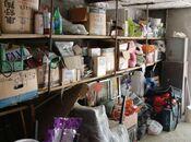 Qaraj - İnşaatçılar m. - 32 m² (4)