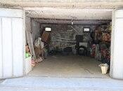 Qaraj - İnşaatçılar m. - 32 m² (2)