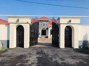 Дача - пос. Мардакан - 270 м² (4)