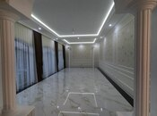 Дача - пос. Мардакан - 270 м² (38)