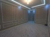 Дача - пос. Мардакан - 270 м² (45)