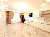 3 otaqlı yeni tikili - Səbail r. - 140 m² (29)