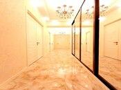 3 otaqlı yeni tikili - Səbail r. - 140 m² (7)