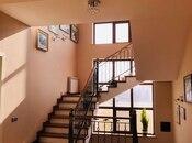 Bağ - Nardaran q. - 1200 m² (11)