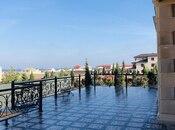 Bağ - Nardaran q. - 1200 m² (16)