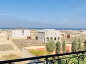 Bağ - Nardaran q. - 1200 m² (15)