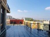 Bağ - Nardaran q. - 1200 m² (12)