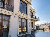 Bağ - Nardaran q. - 1200 m² (13)