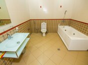 4 otaqlı yeni tikili - Sahil m. - 280 m² (31)