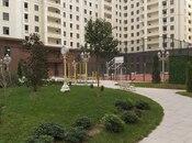 3 otaqlı yeni tikili - Elmlər Akademiyası m. - 119 m² (29)