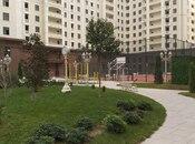 3 otaqlı yeni tikili - Elmlər Akademiyası m. - 119 m² (39)