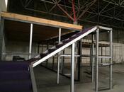 Obyekt - Xırdalan - 4500 m² (5)