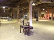 Obyekt - Xırdalan - 4500 m² (7)